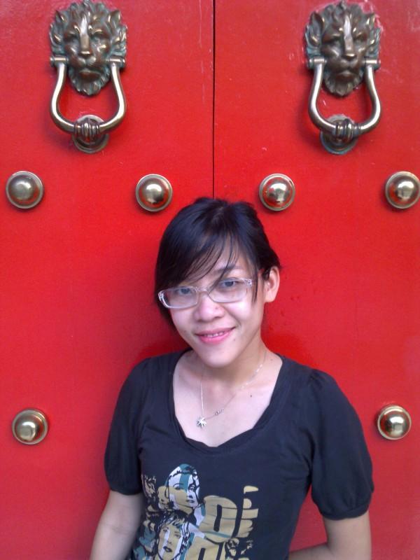 Ha Thu Phuong e1287459000496