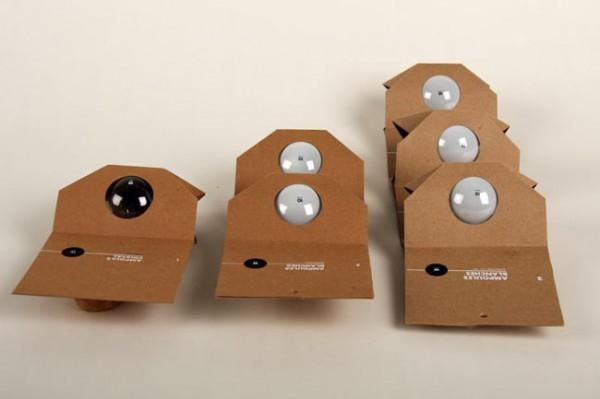 ampoules 03 e1289530515489