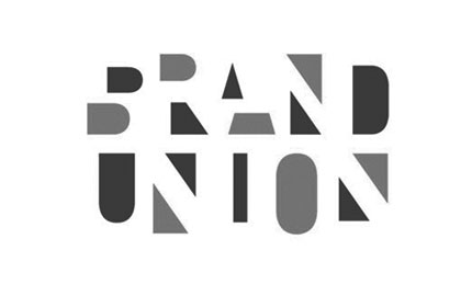 brand-union-logo