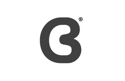 culture-bus-logo