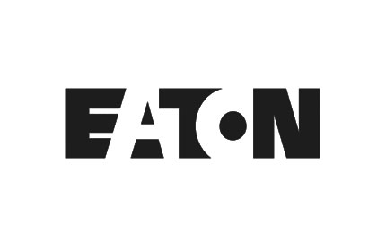 eaton-logo-design