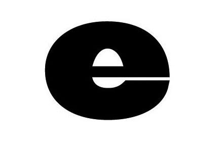 egg-n-spoon-logo
