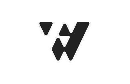 freeman-white-logo