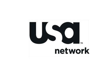 usa-network-logo