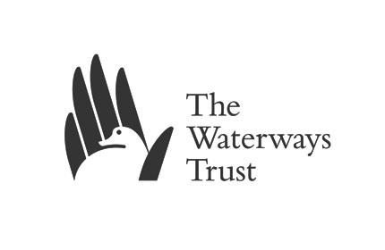 waterways-trust-logo