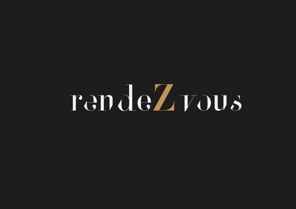 RENDEZ VOUS – C1503D