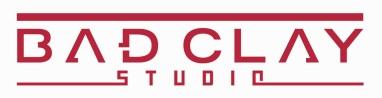 badclay-logo