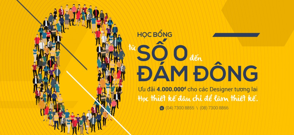 So0-damdong-FAN-banner-web