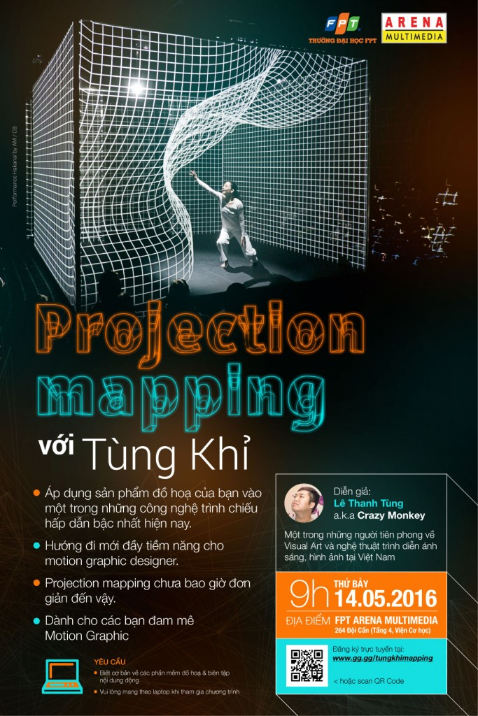 tungkhi_mapping_poster_final_lr