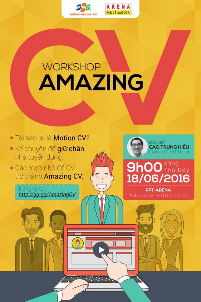 CV-AMAZING-poster-upweb