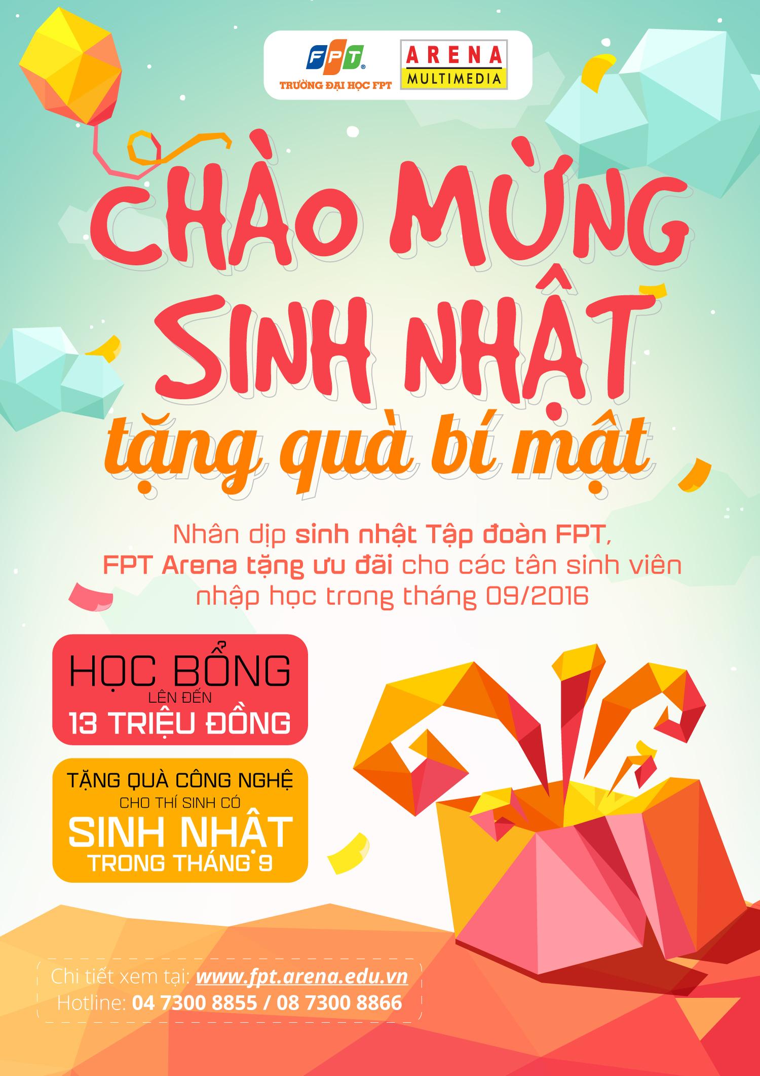 Sinhnhattapdoan_FAN_poster (1)