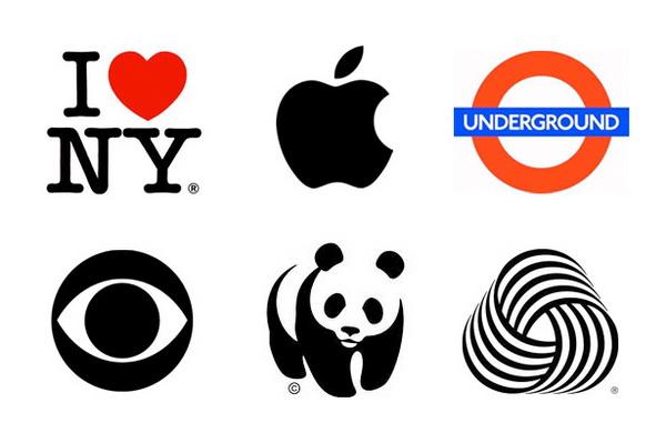 logos2_resize