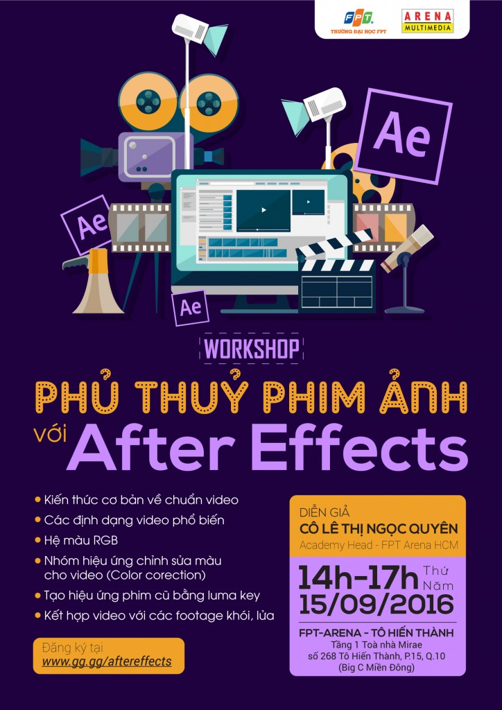 Ae_workshop_poster_web