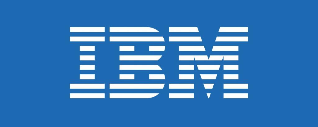 IBM-banner