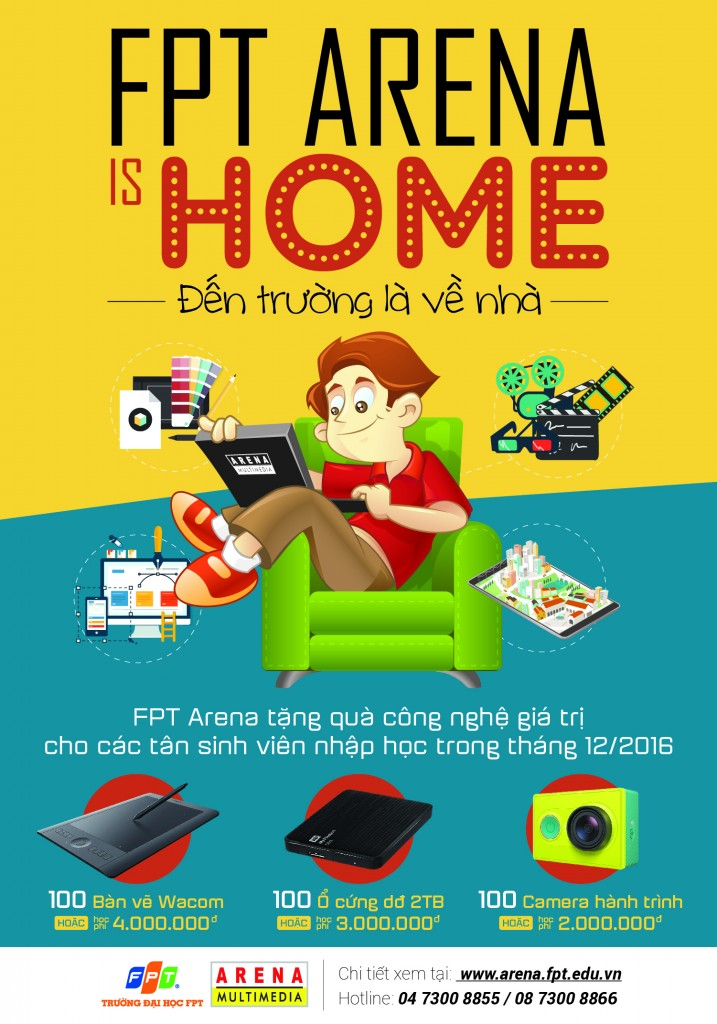Is_HOME_poster_Artboard 1 copy