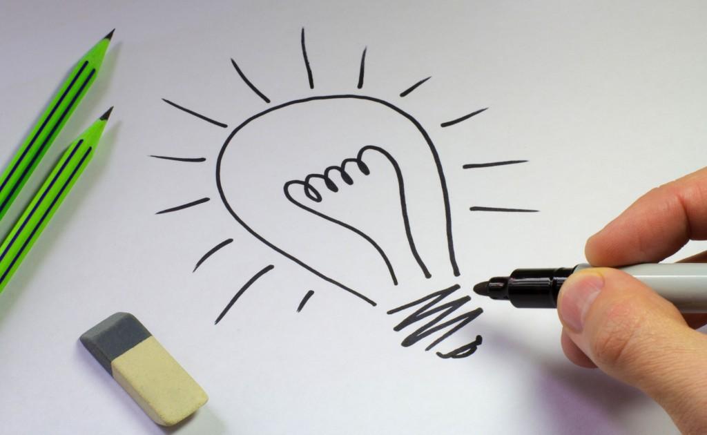 design-sketch-ideas