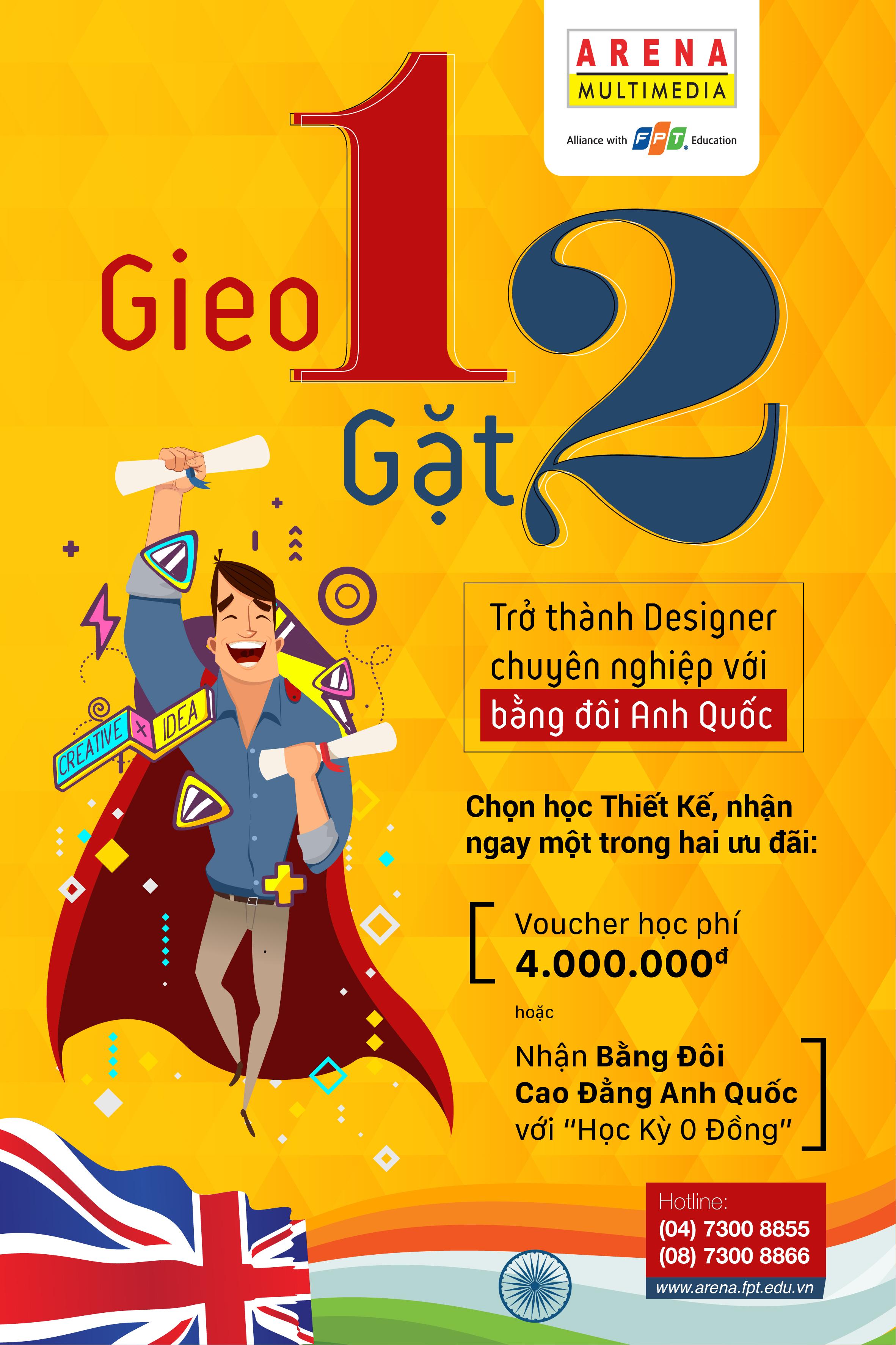 Geo1gat2-01