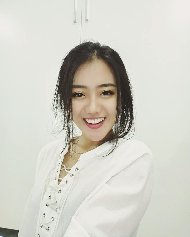 khanhlinh