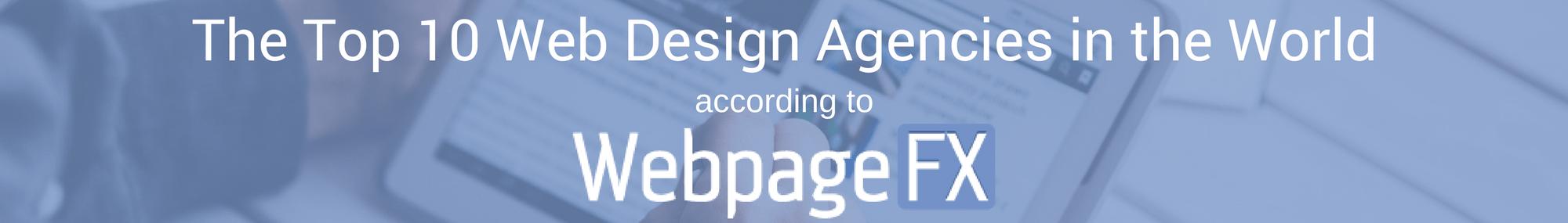 FPT Arena công ty thiết kế Web tốt nhất tiêu đề