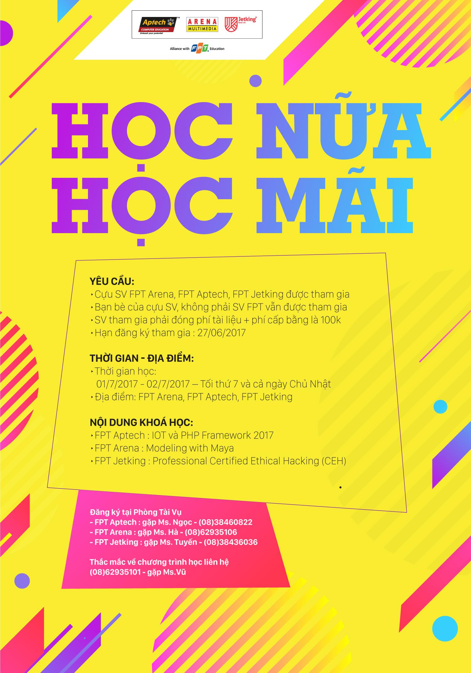 Hocnuahocmai-poster-online
