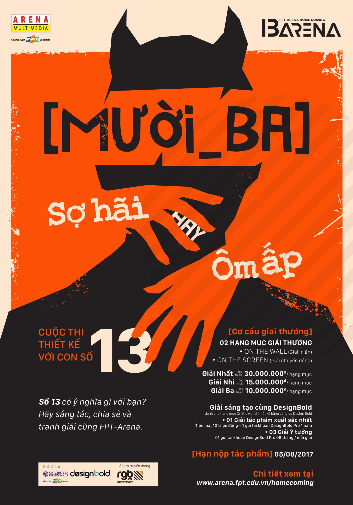 muoii_ba-poster-sb