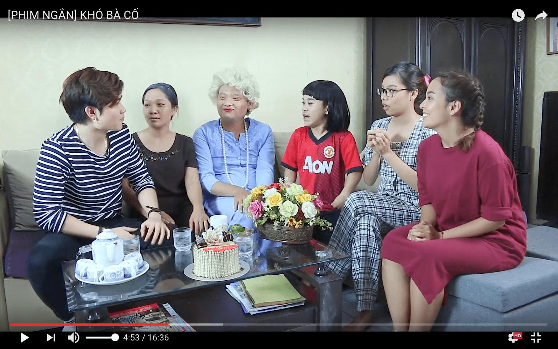 Screen Shot 2017-08-17 at 10.34.29