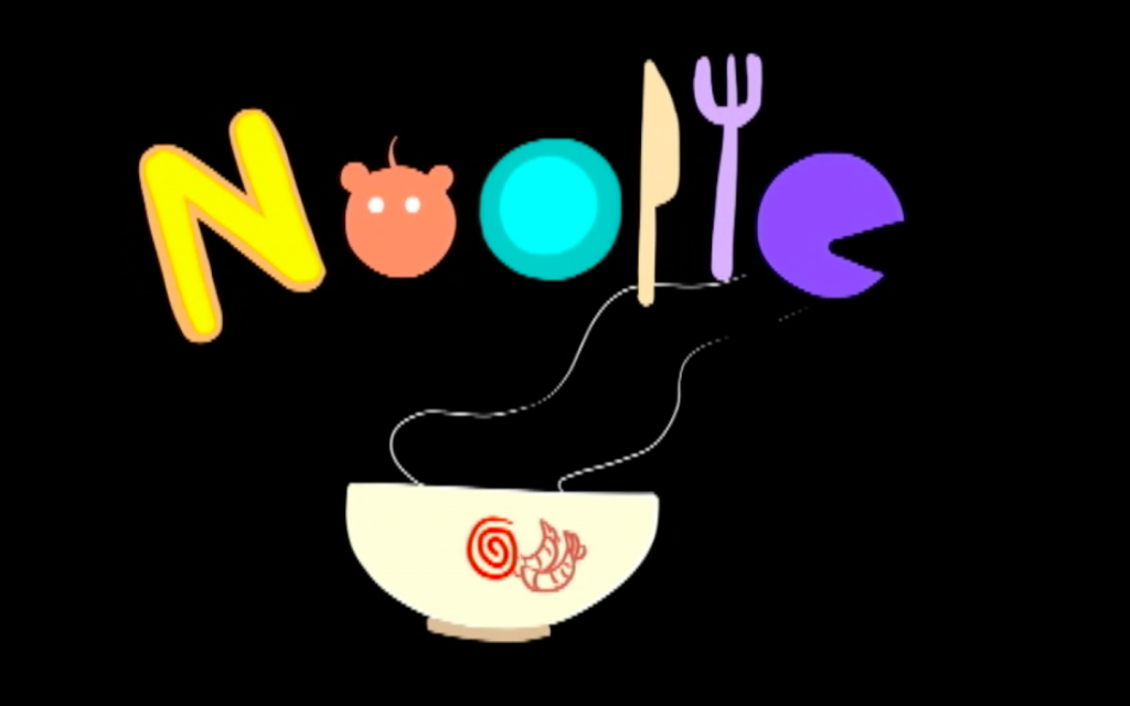Project – Noodle