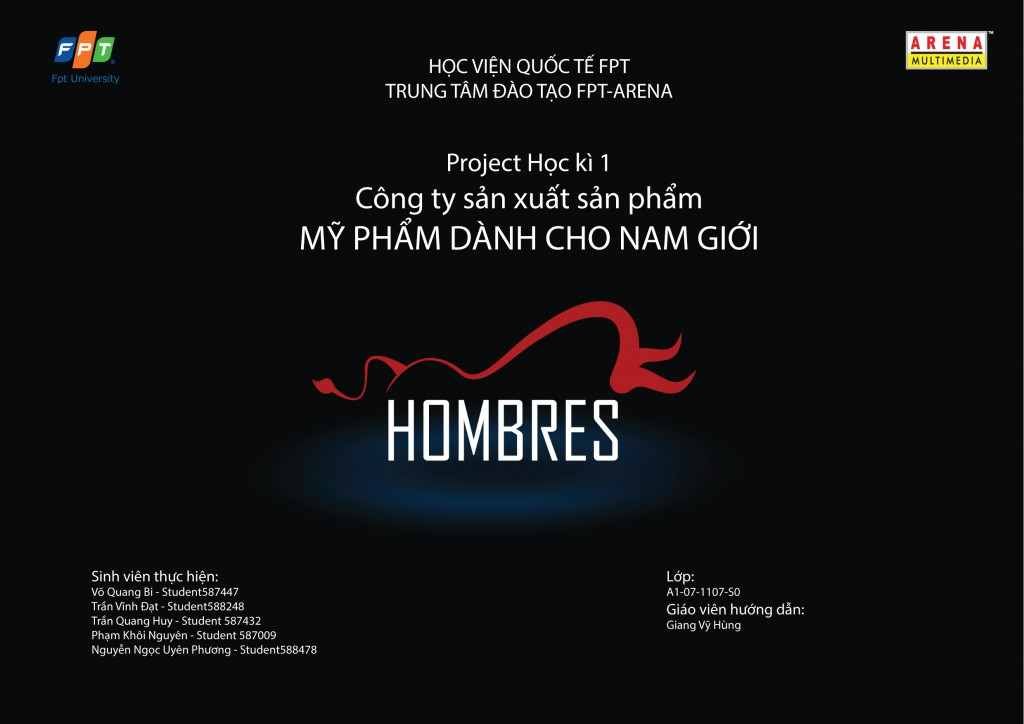 Hombres -1107S0