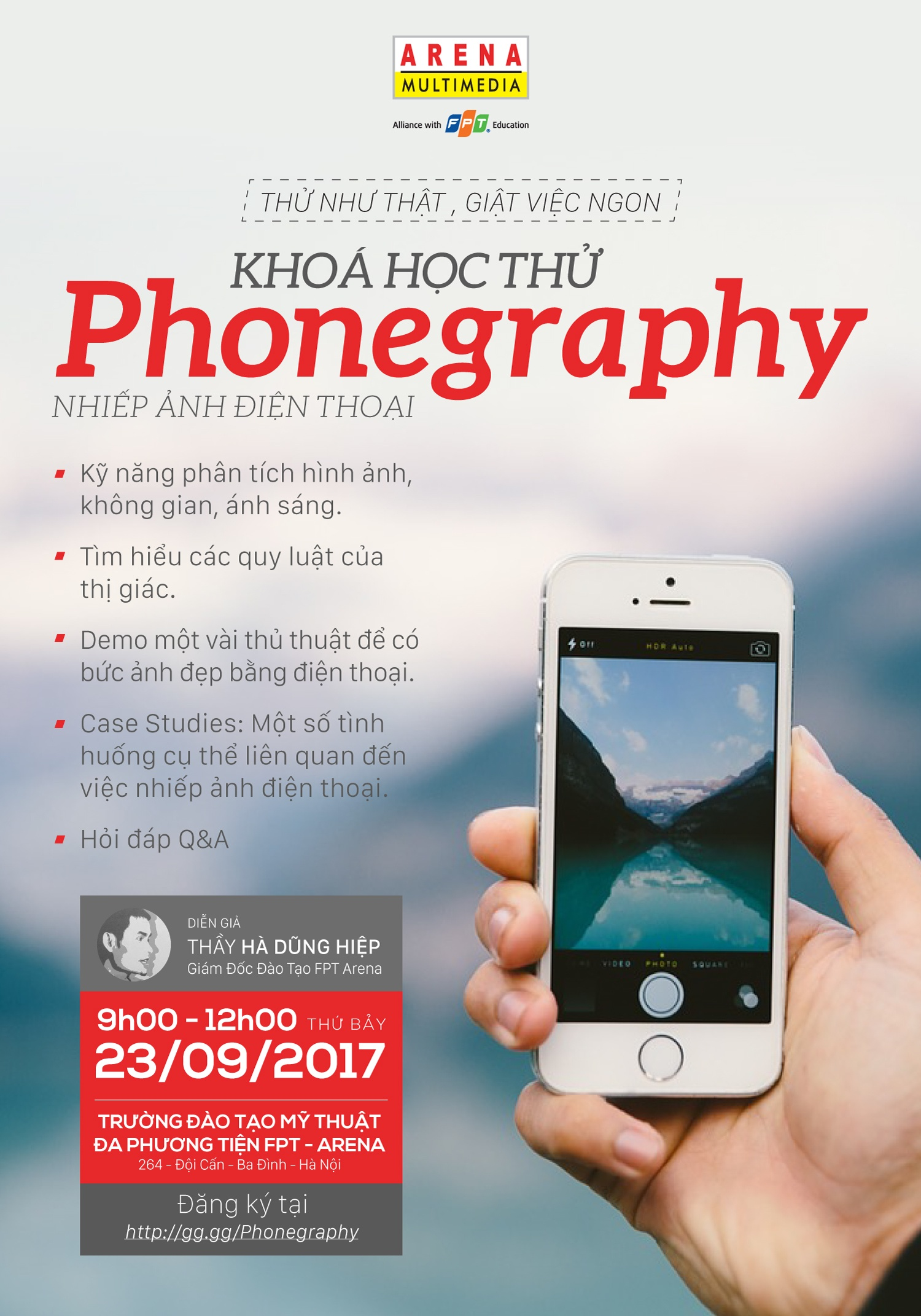 Phonegraphy-hocthu-poster