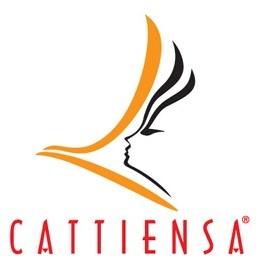 Logo-Cattiensa