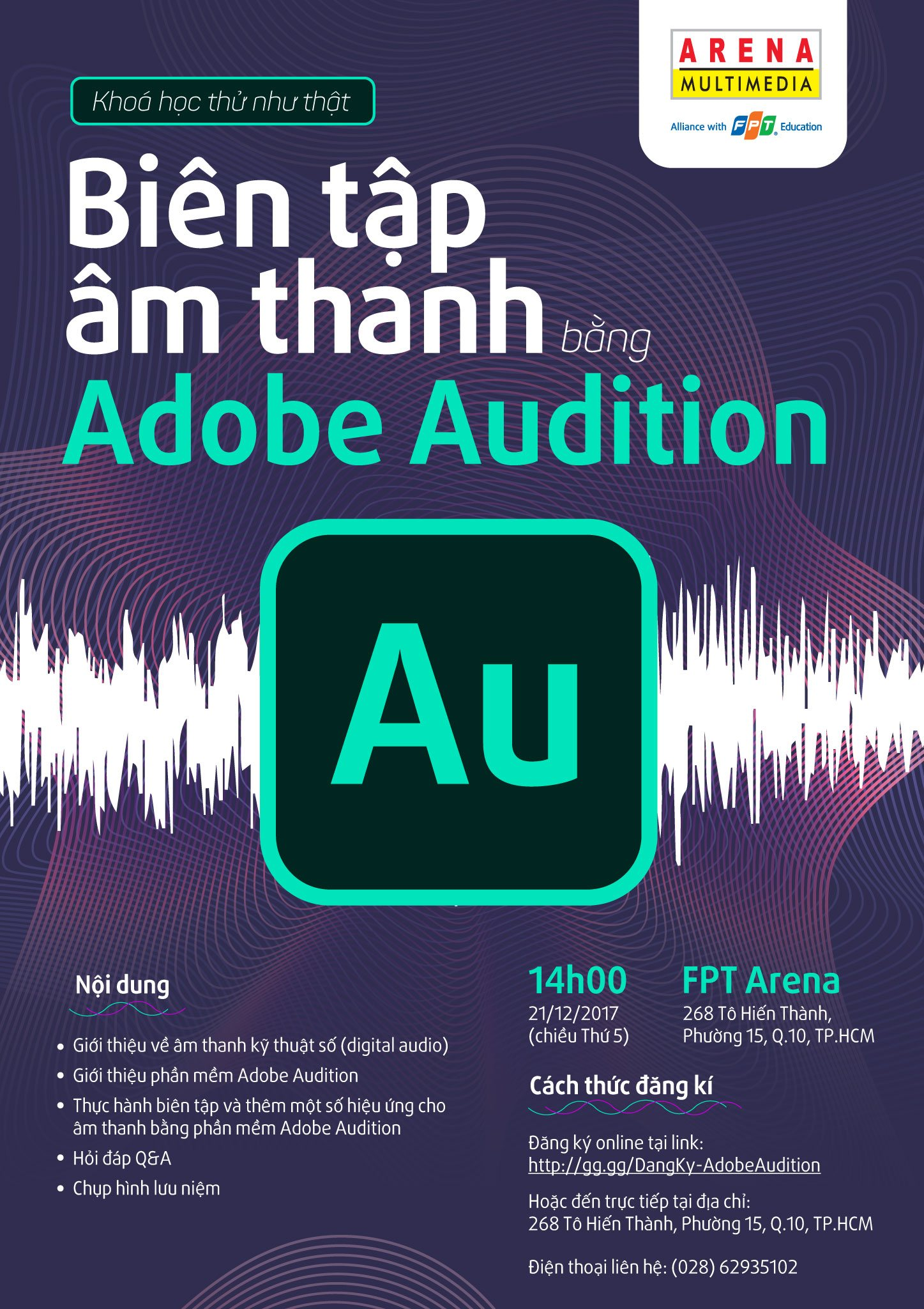 Poster-Online_bien-tap-am-thanh-bang-audition2