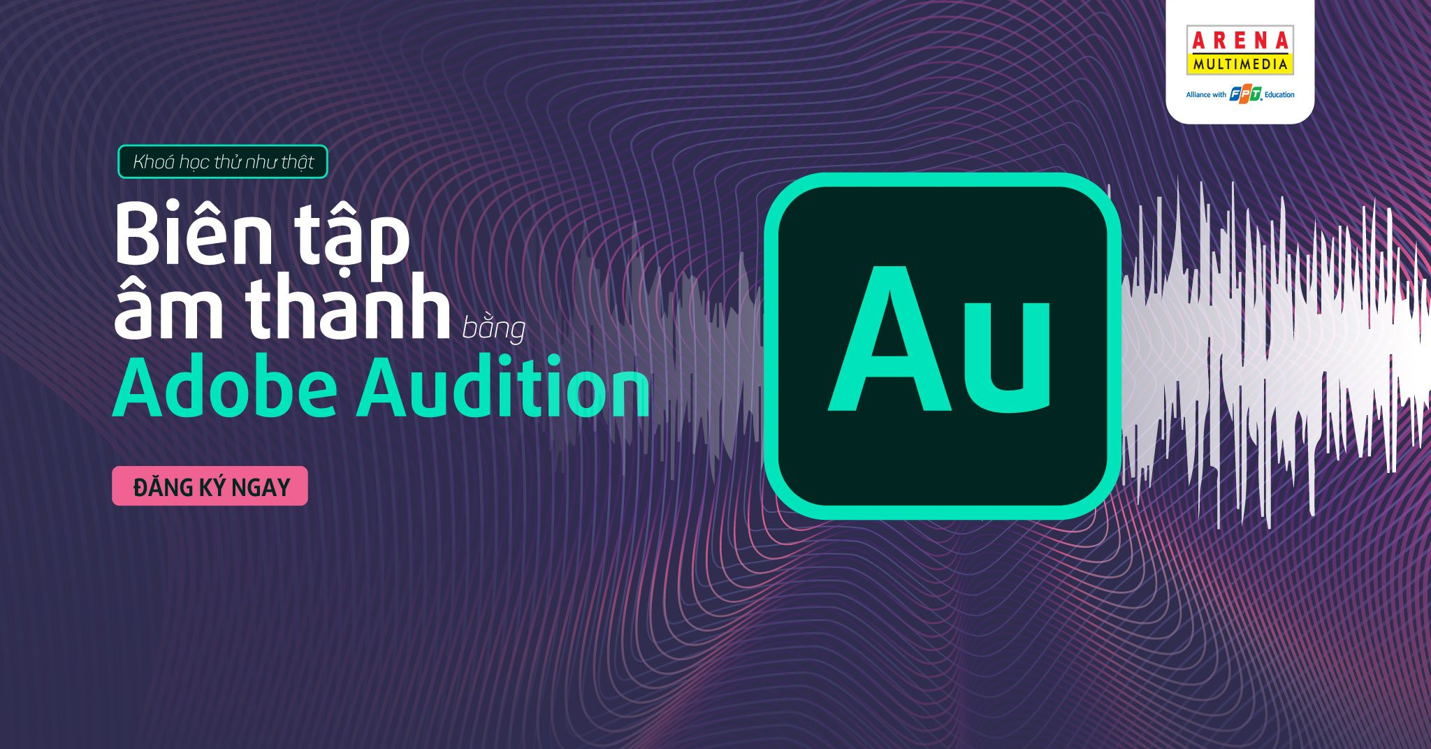 bien-tap-am-thanh-bang-audition2