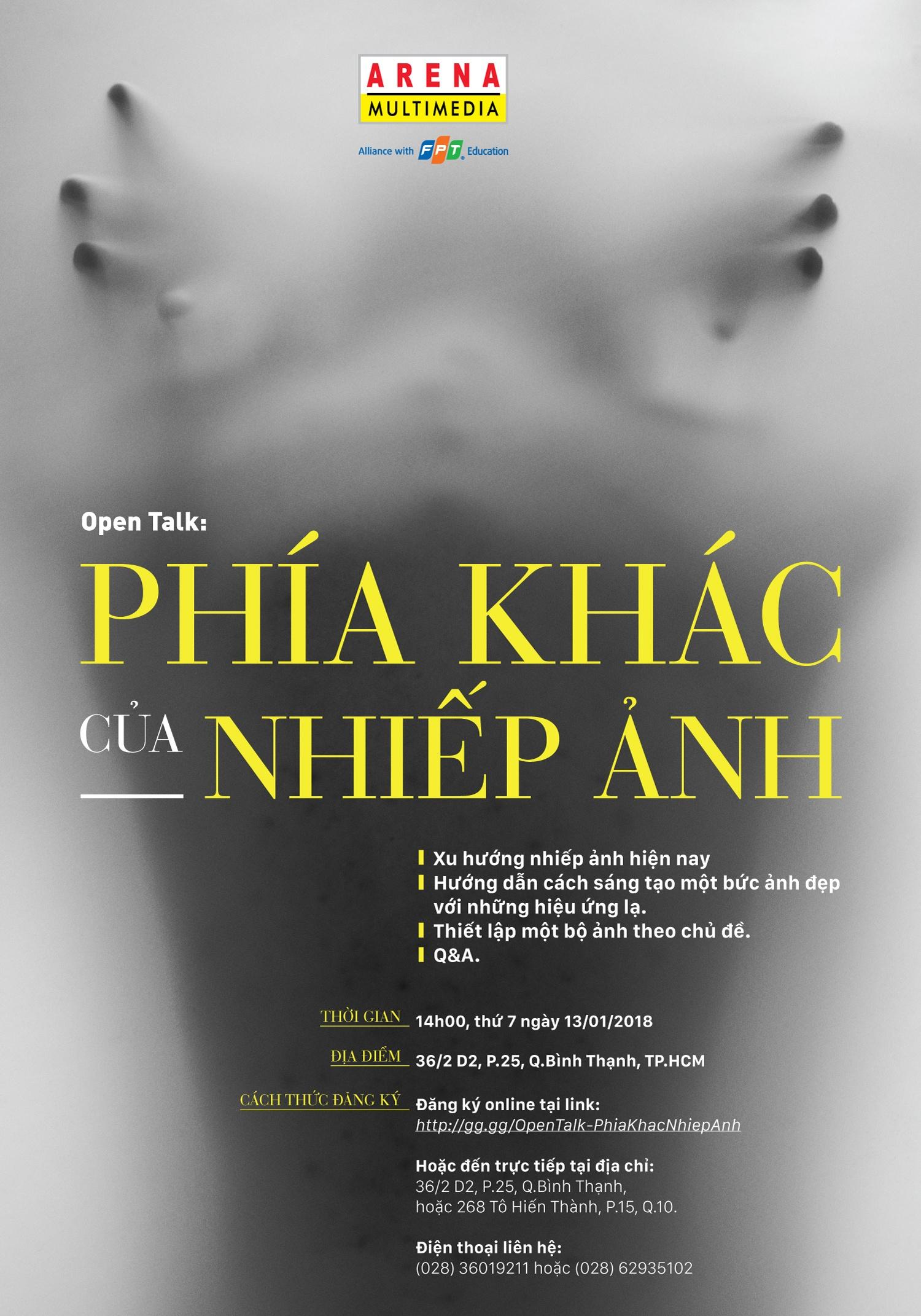 Poster_phiakhacnhiepanh_online