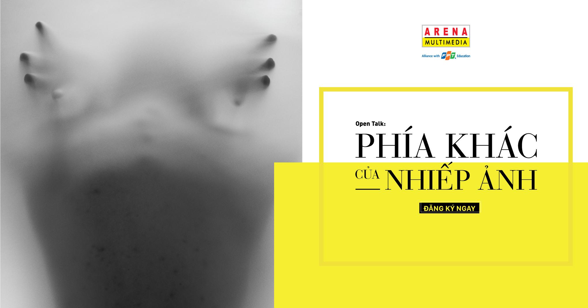 fbads_phiakhacnhiepanh_online