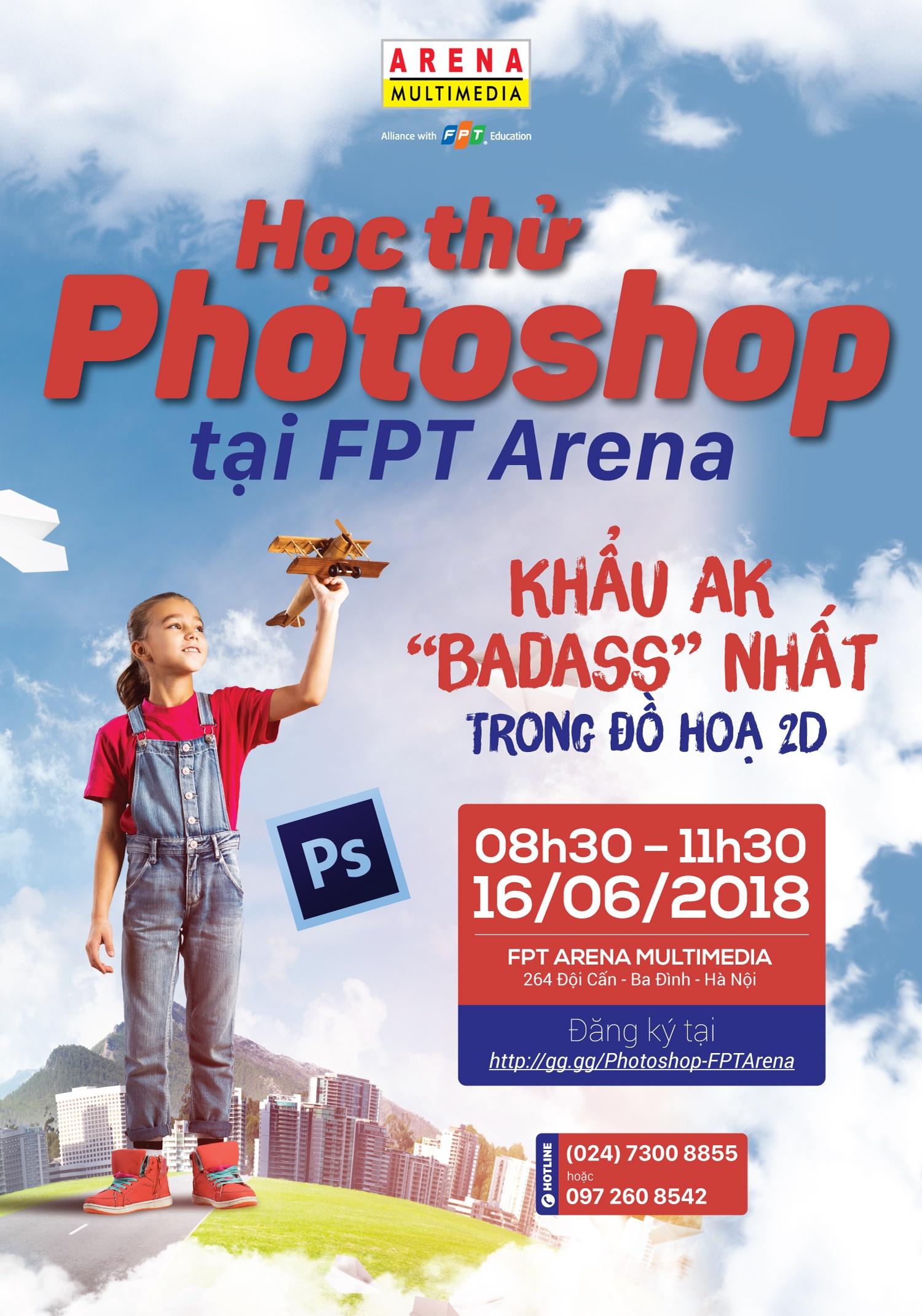 hocthuphotoshop_2-poster
