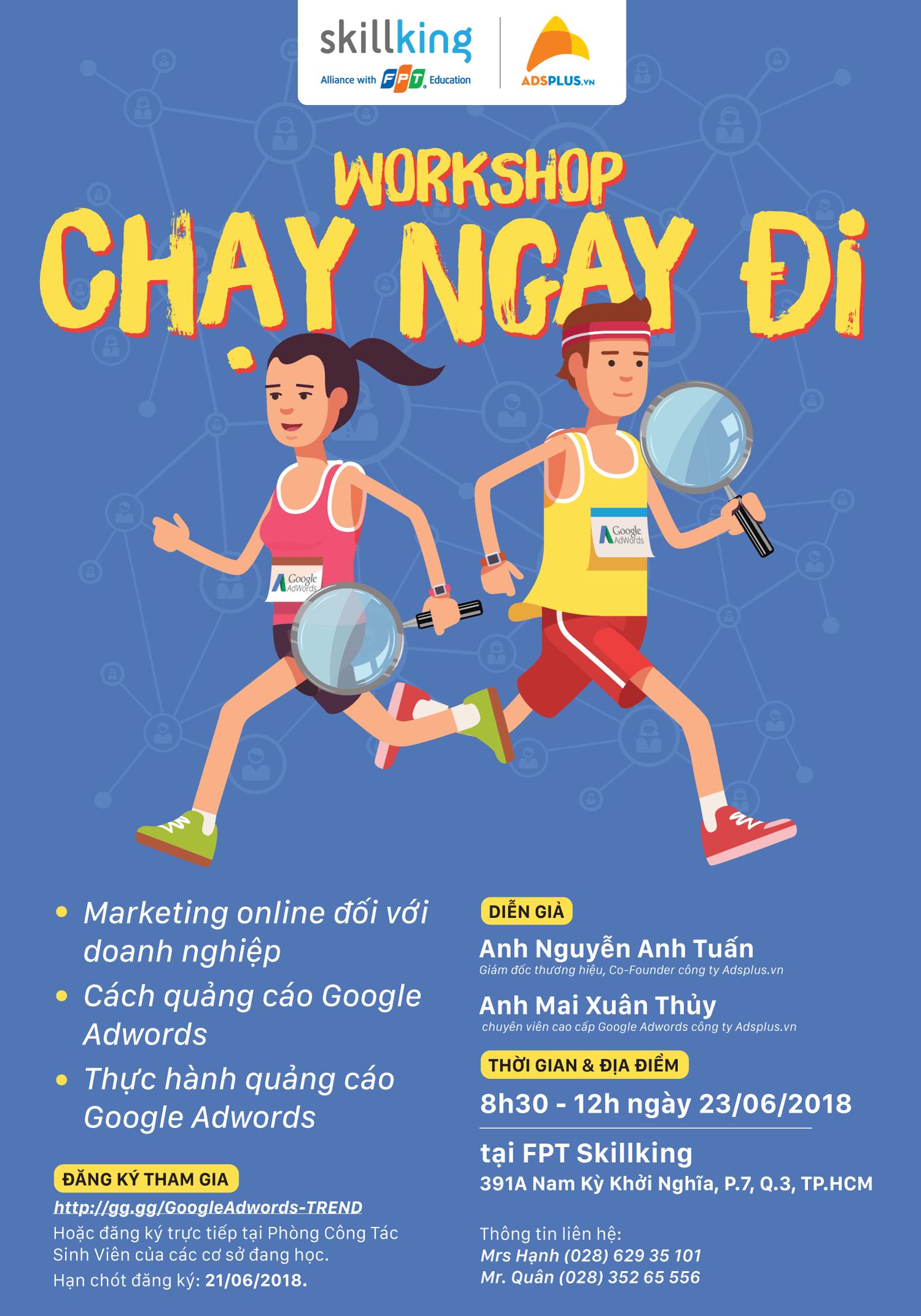 Chayngaydi-workshop-poster2