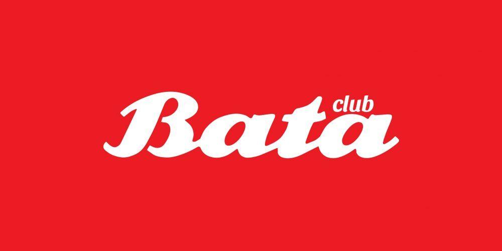 Bataclub-1000x500