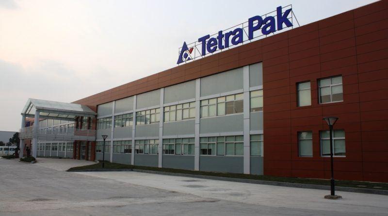 tetra-pak-800x445