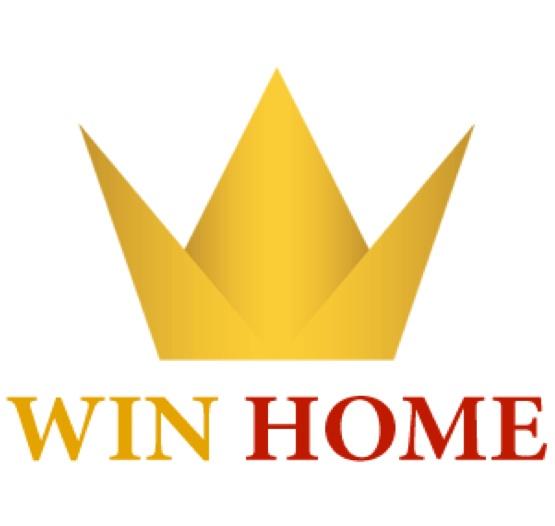 cong-ty-tnhh-dau-tu-va-phat-trien-win-home-5a951f81160de