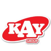 kay-group-596f2a06112ce
