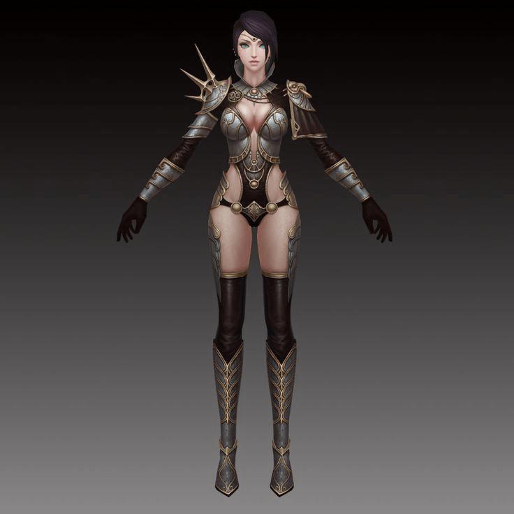 nhan-vat-game-3d