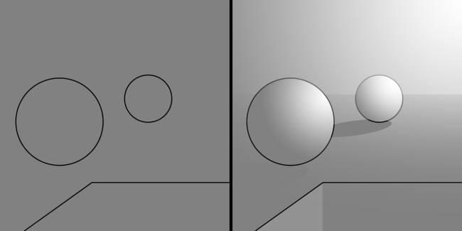 depth-by-light-1-650x325