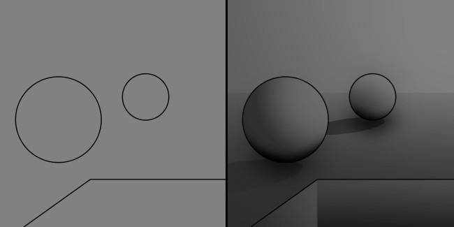 depth-by-shadow-1-650x325