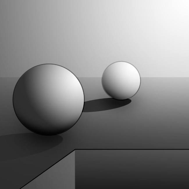 depth-by-shadow-2-650x650