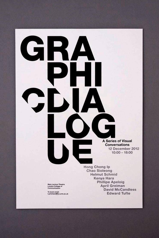 Hình ảnh minh họa Cropped Typography