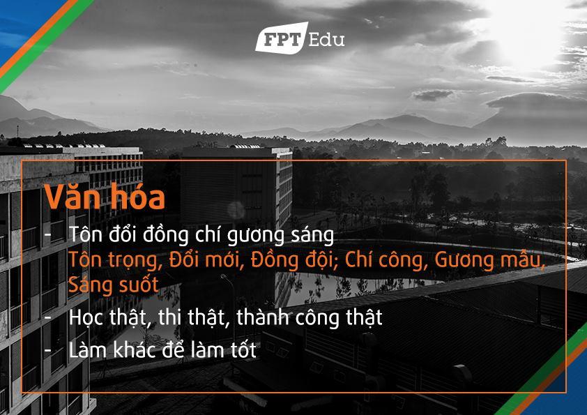 FPT Education - FAI - 1