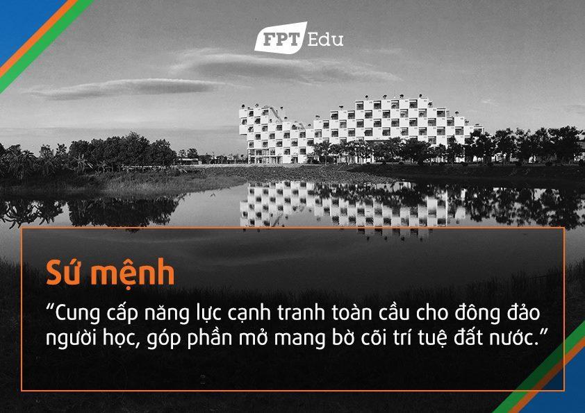 FPT Education - FAI - 3