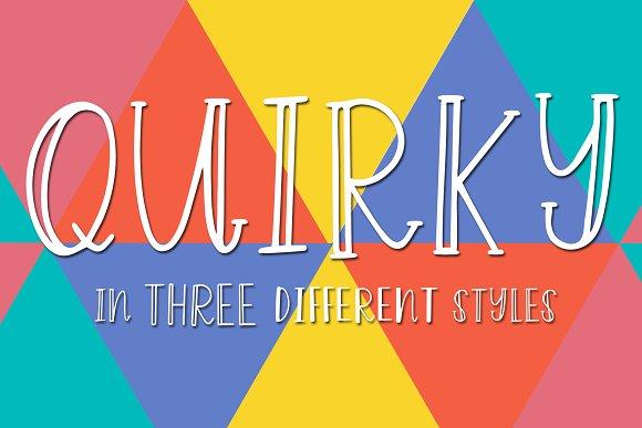 quirkyhero-