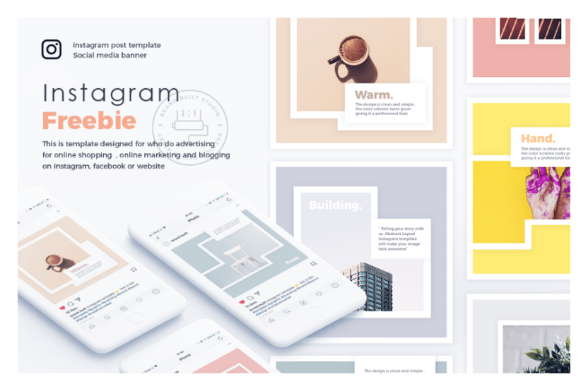 free-Abstract-Instagram-layout_BrandBuilt-studio_111117_prev01