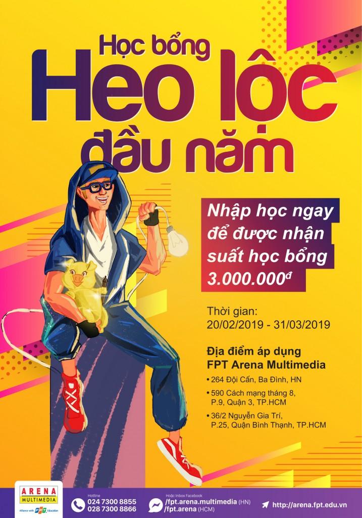 Heolocdaunam-poster-01